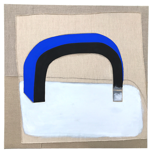 horizontal_cup_blue_ear_up
