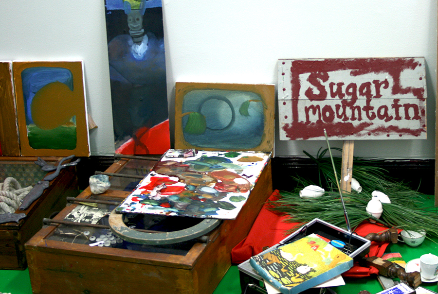 studioview_2010_cropped